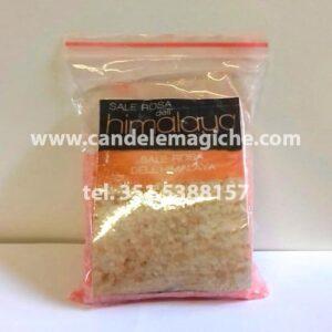 confezione di sale rosa dell'himalaya