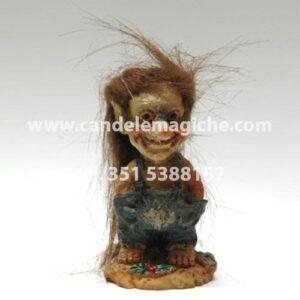 troll norvegese